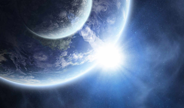 space, sterne, planeten, login, стихи, картинка, горе, digital, слагаются, код, art,