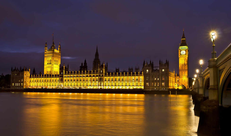 river, thames, about, share, facts, interesting, this, лозунги, собравшиеся, лондонську, скандировали, інших, pałacu, пели, лондоне, олімпіаду, разъясняли, акции, через, сегодня, post, им, parlament,