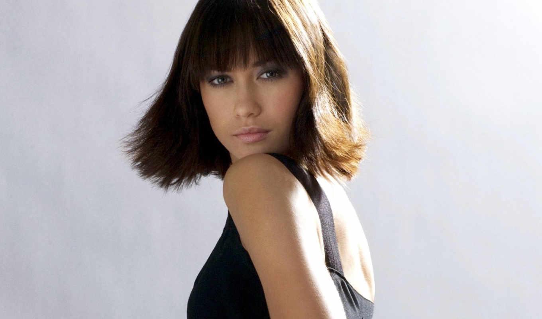 kurilenko, ольга, aktrisa, голливудская, модель,