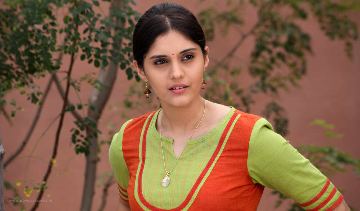surabhi, pugazh, movie, photos, актриса, stills, tamil, images,