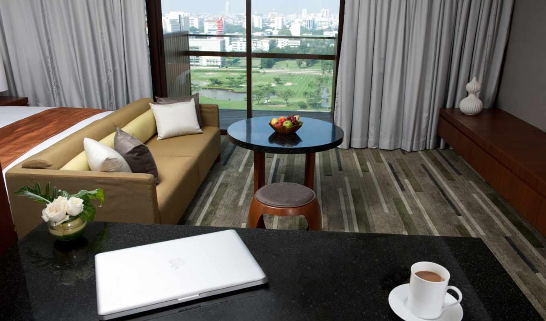 дизайн, мегаполис, интерьер, квартира, городская, стиль, hotel, bangkok, hansar, смотрите,