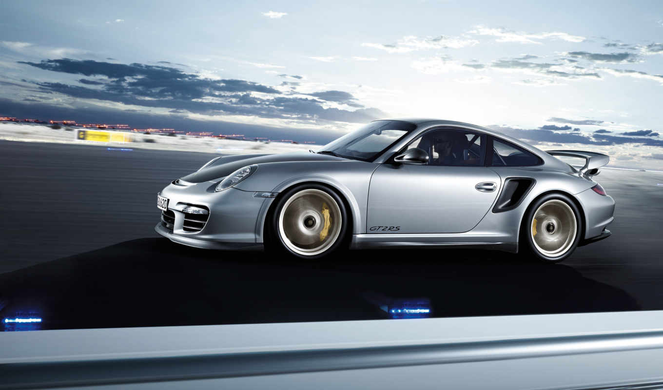porsche, you, download, ipad,