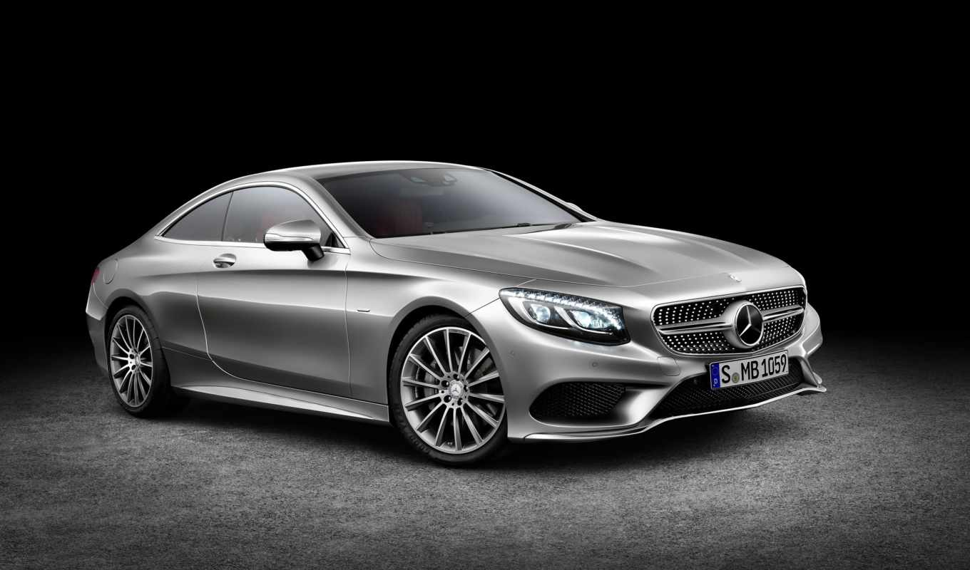 mercedes, amg, coupe, benz, matic, марта, class,