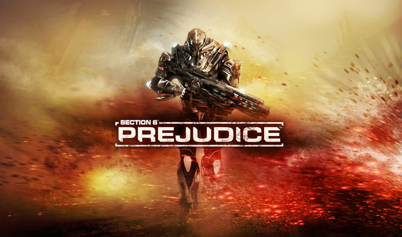 section, prejudice,, игры,