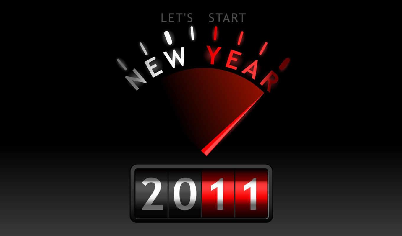 new, год, happy, дата, декабря, вектор, годом, новым, дек,