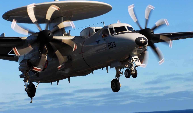 авианосцы, авиация, flota, сша, вертолетов, самолетов, самых, российского, bbc, нападения, момента,
