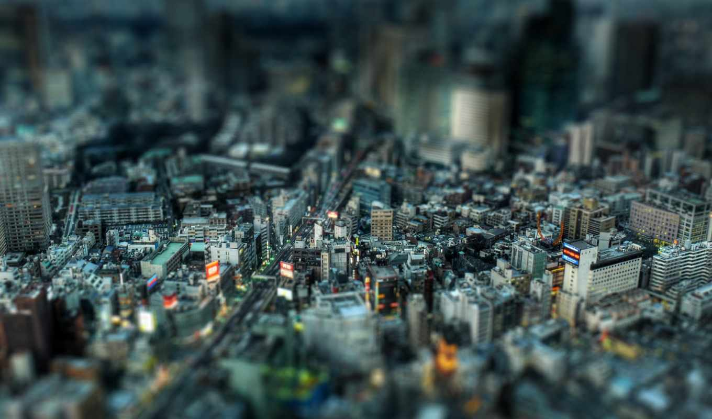 tokyo, япония, res, город, buildings, free, desktop,