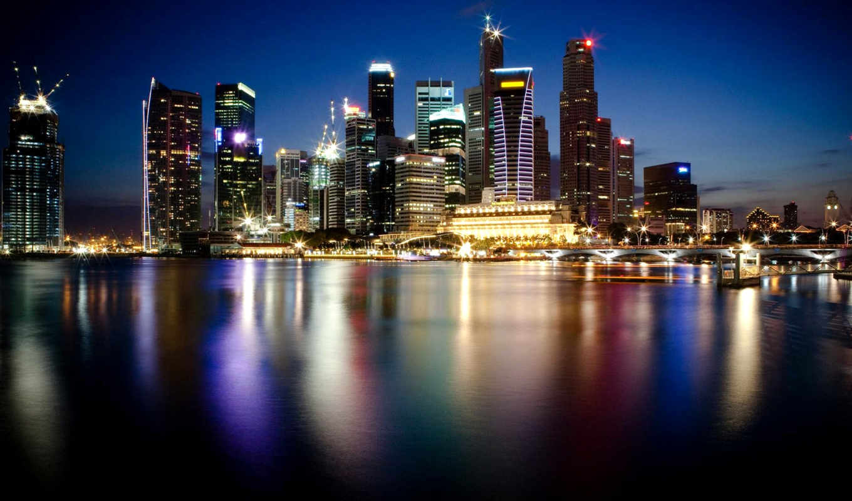 Поздравить энергетиков, красивые картинки городов мира на рабочий стол телефона