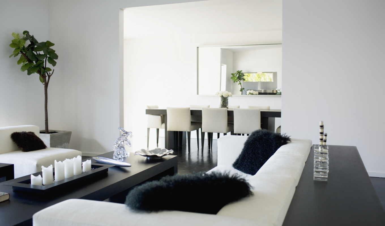 диван, ideas, room, интерьер, дизайн, еврокнижка, tour, детский,