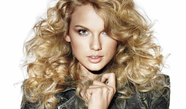 свифт, blonde, singer, celebrity, taylor, swift, девушка,
