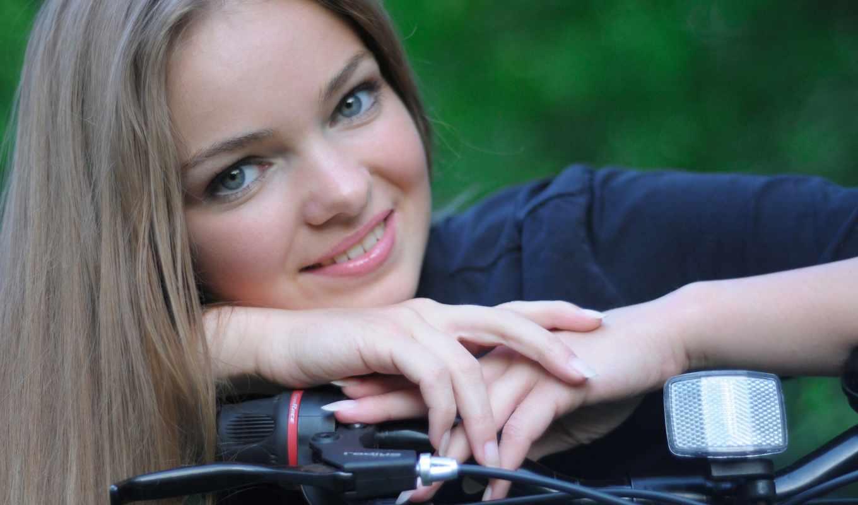 models, bridgit, women, тур, girls, eyes, hungary, красивых, подборка, девушек, blue, sexy, free,