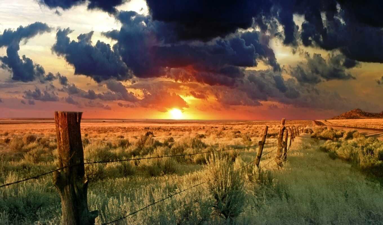природа, много, разная, td, стильные, красивые,