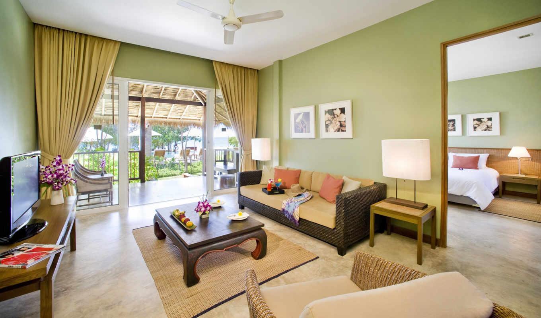 гостиной, design, интерьер, красивые, красивых, комната,