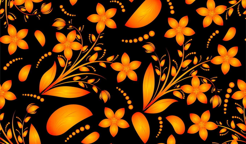 nokia, цветки, save, as, картинка, picture, картинку, выберите, кнопкой, правой, to, бесплатные, ней, анимации, яркая, заставка, загрузки, мыши, разрешением, скачивания, темный, цвет, and, download, х