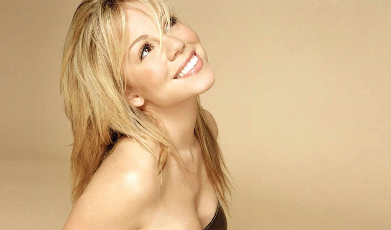 mariah, carey, актриса, певица, модель, сексуальная, celebrities, download, female, desktop, кэри,