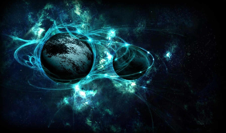 cosmos, звезды, планеты, нояб, картинкой, страница,