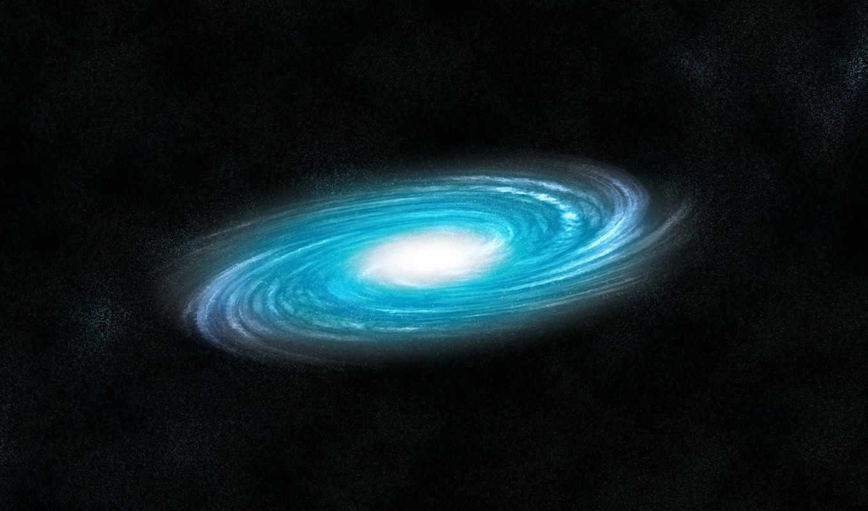 звезды, galaxy, cosmos, stars, космос, изображение,