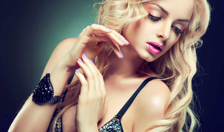 красоты, категория, devushki, блондинки, скачано, стрижка, admin, метки, добавил, blonde, волос,