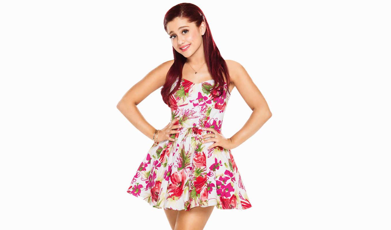 devushki, платье, девушка, one, click, картинка, цветочек,