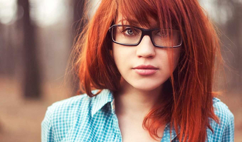 волос, краска, color, рыжая, red, рыжей, краски, краску, темно, оттенок,