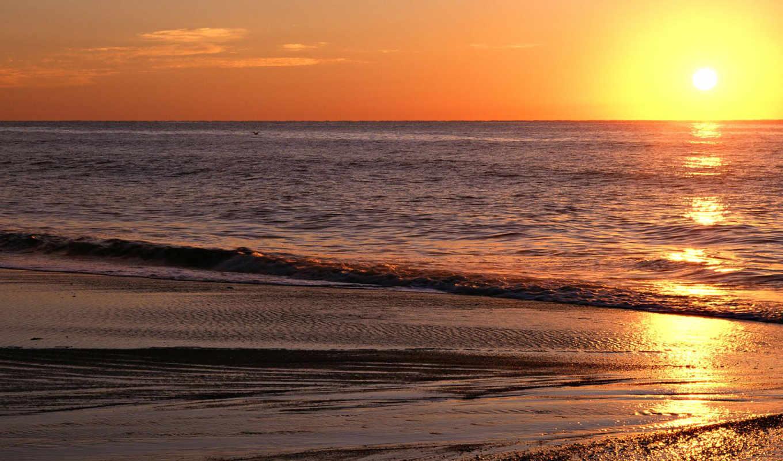 море, природы, яndex, пейзажи -, шикарные, shahram, пляж, красавица, wn, коллекциях,