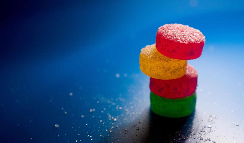 минимализм, candy, сладость, драже, makryi, красивый, aisa, род, тыс, april, фотообои