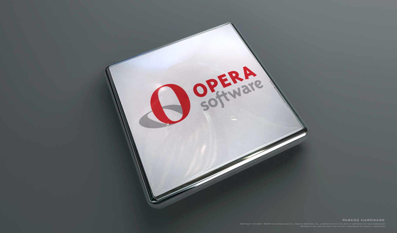 опера,браузер,