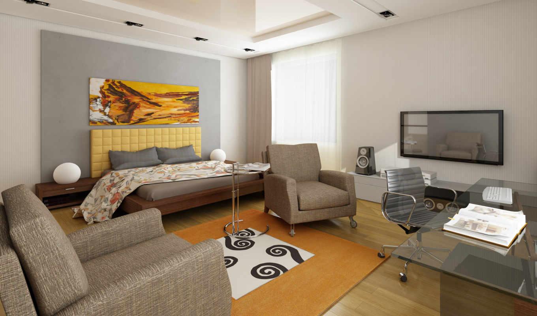 потолка, design, отделка, отделки, ремонт, потолков,