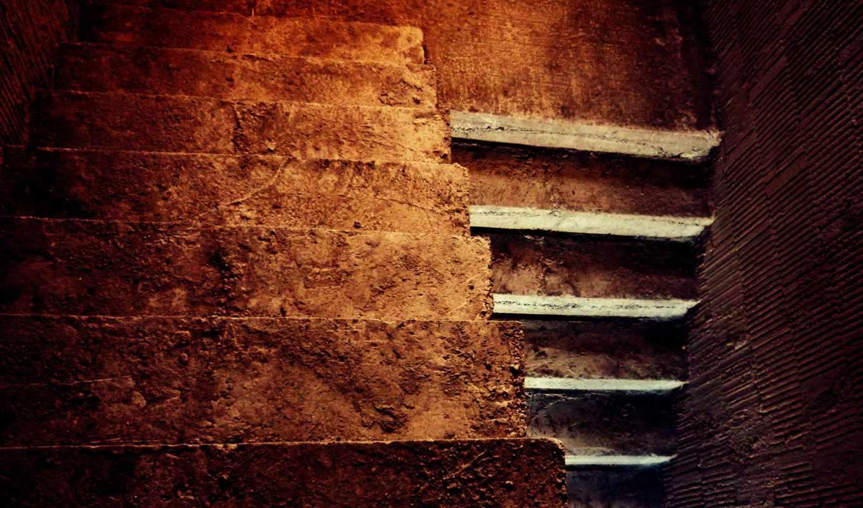 steps, you, desktop, photography, resolutions, если, первую,