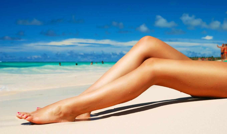 ножки, стройные, ноги, сделать, два, стройных, длинной, метра,