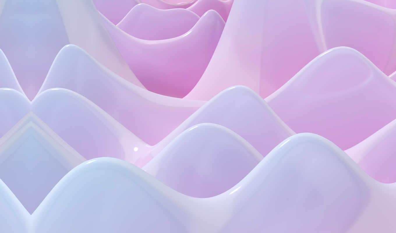 htc, розовые, розовый,