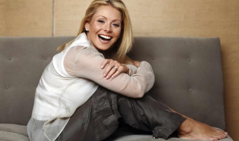 kelly, ripa, blondes, models, модели, женщины, women, блондинки, картинка,