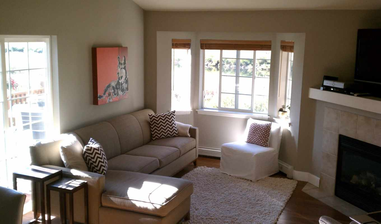 вилла, дом, дизайн, коттедж, интерьер, стиль, pantalla,