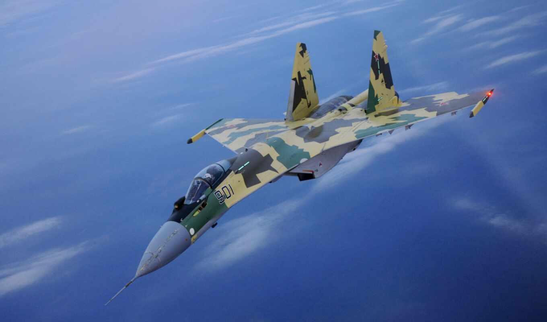 sukhoi, ago, flanker, over, year,  техника, россия, су-27