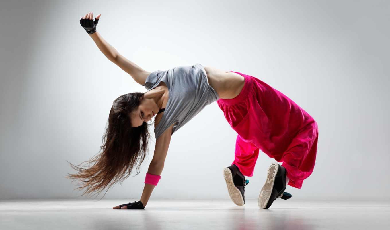 хип, hop, dance, танцы, танца, стиль,