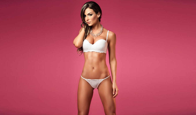 natalia, велес, колумбийская, модель, besame, белья, lingerie, нижнего, brenda, белое белье,