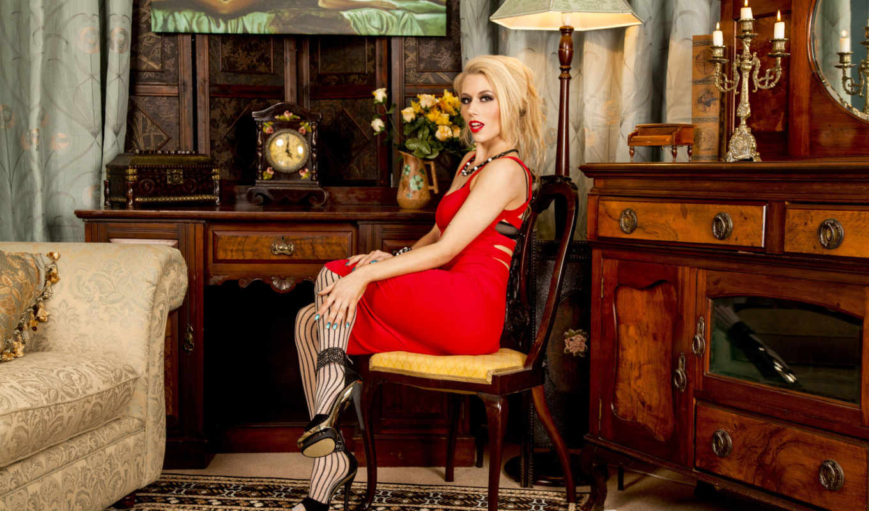 blonde, мужчиной, legs, женщина, нояб, sitting, valgus, manipulation, pro,