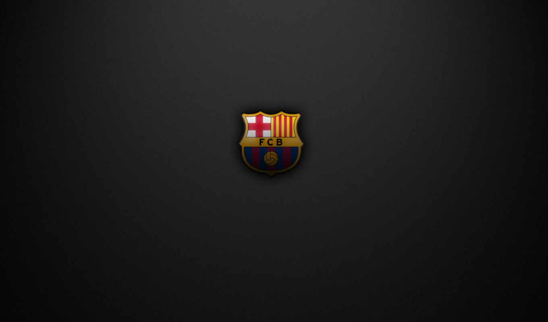 barcelona, спорт, share,