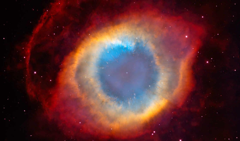 helix, nebula, улитка, space, ngc, images, спиральная, universe, outer, desktop,