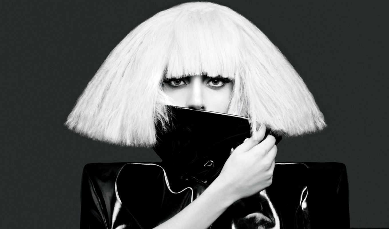 lady, gaga, fame, фотоальбом, monster, качества, high,
