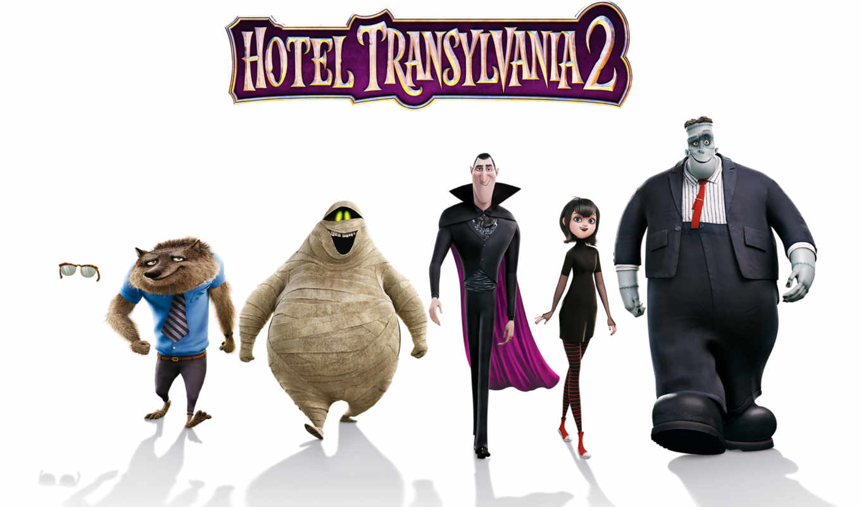 transylvania, монстры, hotel, каникулах, monsters, vacation,
