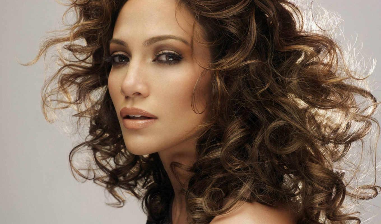 singer, актриса, lopez, jennifer, макияж, прически, easy, волосы, карих, глаз, модель,