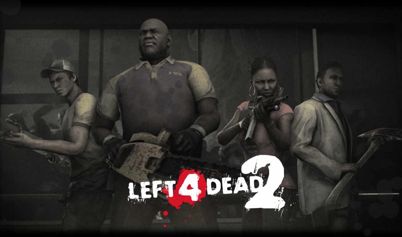 left, dead, top,