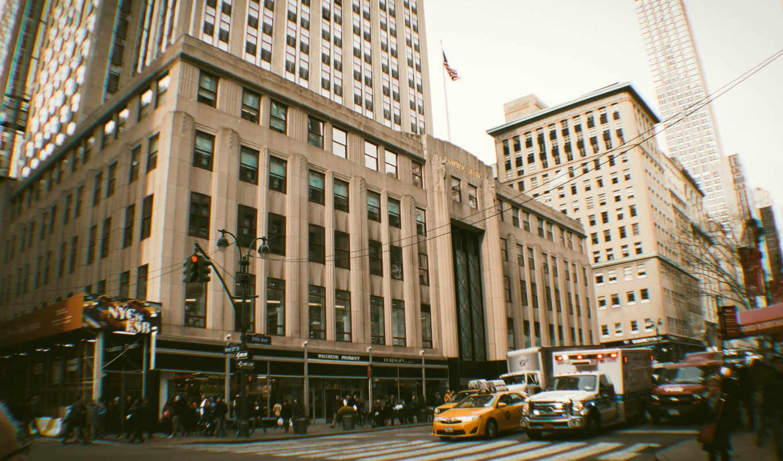 new, york, город, usa, люди, сайте, taxi, windows, nyc, февр, нашем,