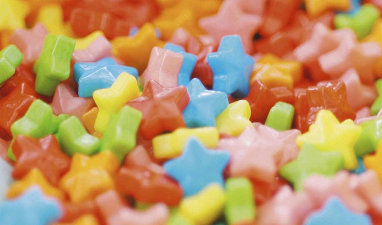 sweets, colorful, candies, пастель, февр, pro, сладкое,