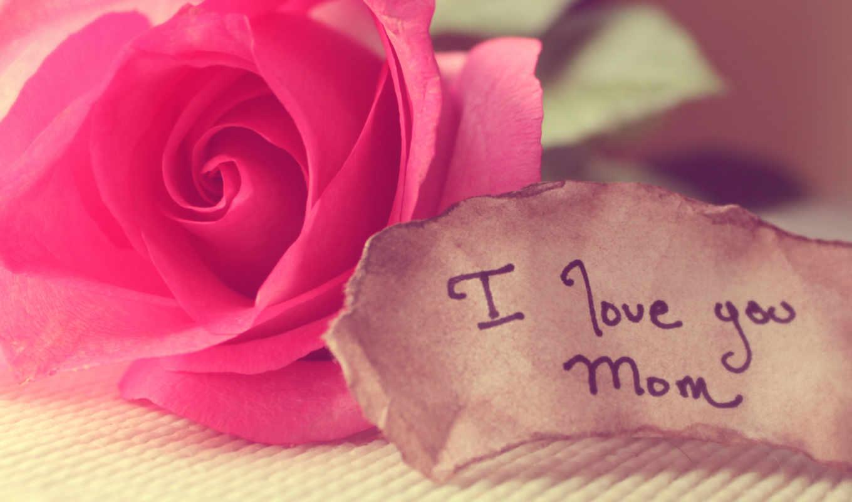 love, стих, mama, you, mom, любов, pro, mothers,