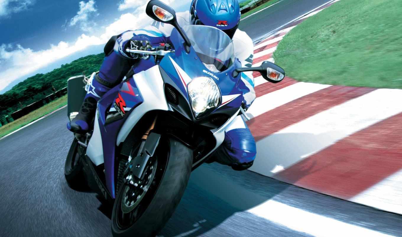 мото, suzuki, house, игры, motorcycles,