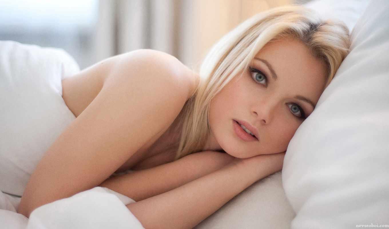 porno-ameli-pure