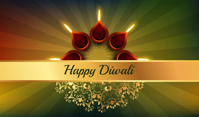 diwali, happy, free, images, вектор, photos,