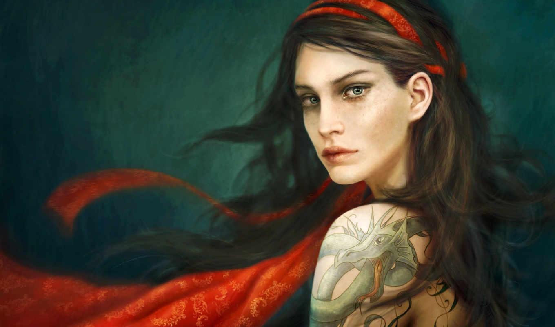 tattoo, sephira, девушка, дракона, красивые, наколки, изображение, tattoos, дракон, dreamies, крыльями, девушки, картинку, компьютер, agb, abstract, люди, regeln, impressum,